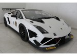 GALLARDO SUPER TROFEO