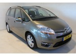 GRAND C4 PICASSO 1.6 HDI 110 FAP EXCLUSIVE 7PL