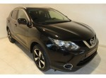 QASHQAI II 1.6 DCI 130 CONNECT EDITION